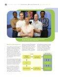 Behavioural modelling - CSIR - Page 5