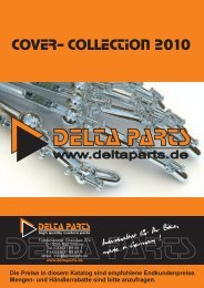 Katalog A6 Cover Collection web