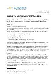 Kallelse till årsstämma i CybAero AB (PUBL).pdf (159KB)