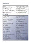 mitgliederversammlung 2011 - Rheinischer Fischereiverband von ... - Seite 2