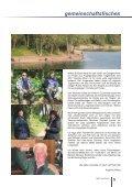 mitgliederversammlung 2011 - Rheinischer Fischereiverband von ... - Seite 5
