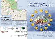 Einladung Europatag 2012 Nicht barrierefrei, fremde(s)