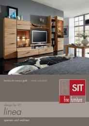 Download - SIT Fine Furniture