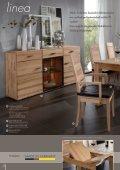Download - SIT Fine Furniture - Seite 2