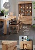 Download - SIT Fine Furniture - Seite 3