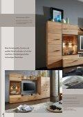 Download - SIT Fine Furniture - Seite 4