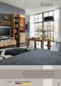 Download - SIT Fine Furniture - Seite 5