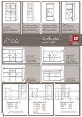 Download - SIT Fine Furniture - Seite 6