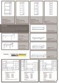 Download - SIT Fine Furniture - Seite 7