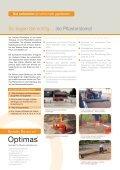 Planierhobel.pdf - Rauscher und Holstein - Seite 2