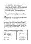 Leitlinien von BVA und DOG - Berufsverband der Augenärzte - Seite 4