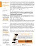 Product Brochure - Organic Hair Color for Salon Professionals - Page 4