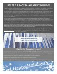 December 2012 Newsletter - Minnesota Academy of Nutrition and ... - Page 3
