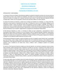 Plan-Nacional-de-Desarrollo-2013-2018