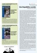 SocialNews_MagGiu201.. - Page 3