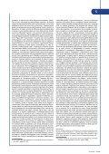 SocialNews_MagGiu201.. - Page 5