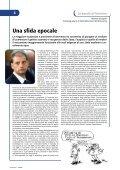 SocialNews_MagGiu201.. - Page 6