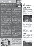 Gemeindefest 2013 - St. Paul zu Pichling - Seite 2