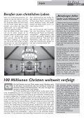Gemeindefest 2013 - St. Paul zu Pichling - Seite 3