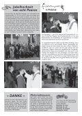Gemeindefest 2013 - St. Paul zu Pichling - Seite 4