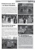 Gemeindefest 2013 - St. Paul zu Pichling - Seite 5