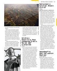 """VitrA'nın Tasarımcısı Ross Lovegrove Time'ın """"En İyi ... - Arkitera.com"""