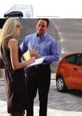 Brochure Fiesta Van (PDF) - Ford - Page 2