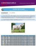 taureaux normands Amélis - Web-agri - Page 4