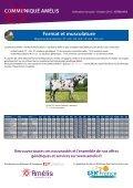 taureaux normands Amélis - Web-agri - Page 6