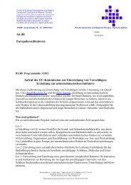 | Council of European Municipalities and Regions - Rhein-Erft-Kreis