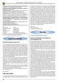 06 81 / 37 41 86 oder Tel. - Der Quierschder - Seite 6