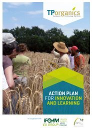tpo_dossier_action-plan-for-innovation-and-learning_201406