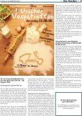 Uracher - Seite 3