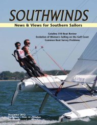swMAY06.qxd (Page 1) - Southwinds Magazine