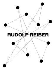 ColD CoMfort rudolf reiber