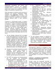 Sex Offender Treatment in Utah - Utah Commission on Criminal and ... - Page 3