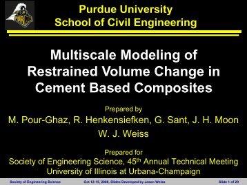 SES_2008_presentation-Pour-Ghaz et al. 2008.pdf - Central Concrete