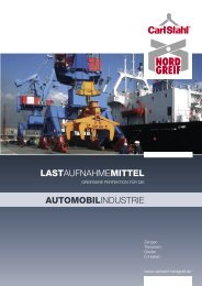 Katalog für die Automobilindustrie als PDF-Datei herunterladen...