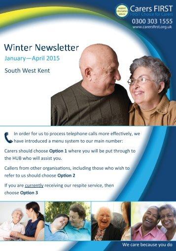 52120 CF Newsletter SWK Jan-Apr 15