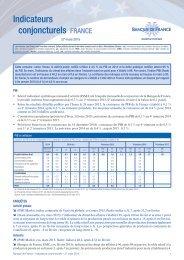 indicateurs-conjoncturels-27-03-2015