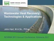 Download - BC Water & Waste Association