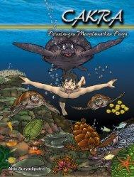 Cakra 6-penyu.pdf - Wetlands International Indonesia Programme