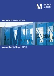 Annual Traffic Report 2010 (pdf)