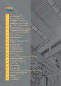 ที่นี่ - GFPT Public Company Limited - Page 3