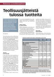 Lue jutun sähköinen pdf-versio tästä! - Uusiouutiset