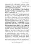Nube Vacía: Las enseñanzas de Xu Yu - Osho y maestros espirituales - Page 7