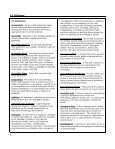 Americans with Disabilities Act (ADA) - United States Access Board - Page 6