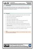 LR-InfraCal MANUAL - DRUCK & TEMPERATUR Leitenberger GmbH - Page 3