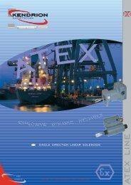 ATEX LINE - Solar