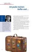 Herbst - Carl-Auer Verlag - Seite 4